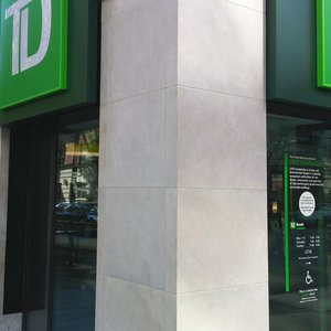 Photo of TD Bank in New York, NY