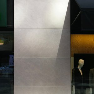 Photo of TD Bank in Newyrok, NY