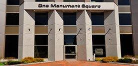 One Monument Square