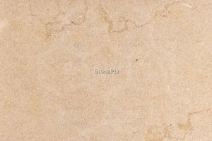 a creme marble with beige veining.