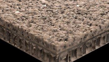 Waterjet Granite